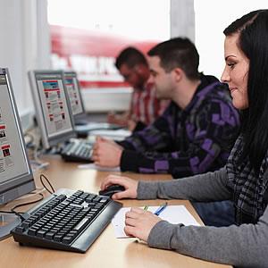 Vorankündigung - Pflegeschulen Daun bieten dualen Studiengang an