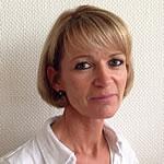 Sabine Nisius
