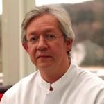 M. Buchheit