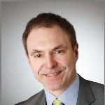 Dr. med. M. Rolffs